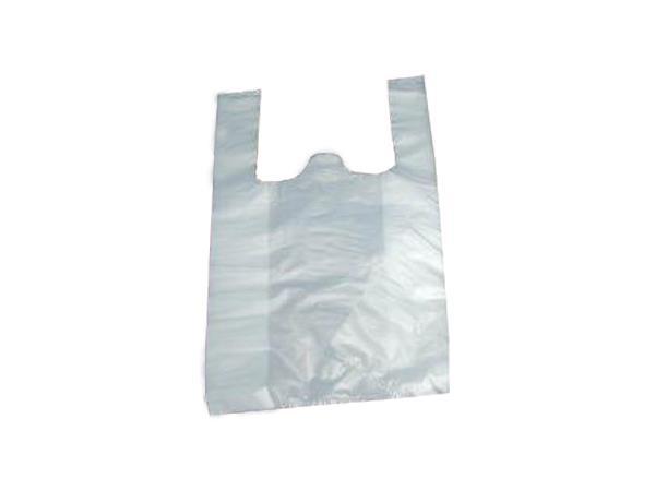 塑料袋对外加工